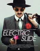 Assaltos em Cadeia (Electric Slide)