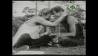 Paulo Leminski - Um Coração de Poeta [Documentário]