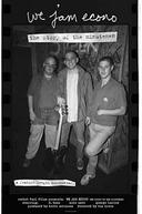 We Jam Econo: The Story of the Minutemen (We Jam Econo: The Story of the Minutemen)