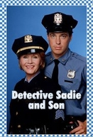 No Rastro do Crime (Sadie and Son)