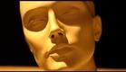 Mannequin (2013) - Horror Short Film (Canon 7D)