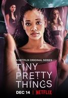 O Preço da Perfeição (1ª Temporada)