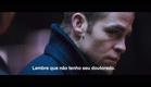Operação Sombra - Jack Ryan - Trailer Oficial Legendado