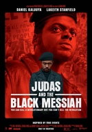 Judas e o Messias Negro (Judas and the Black Messiah)