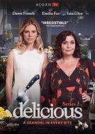 Delicious (Temporada 3) (Delicious (Season 3))