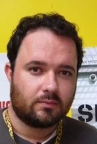 Juliano Dornelles