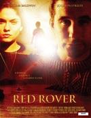 A Herança (Red Rover)