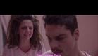 """""""LA HORA DEL BAÑO"""" - Eduardo Casanova (subtítulos)"""