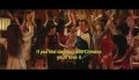 OSS 117 : Lost in Rio - Official Trailer