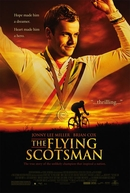 O Escocês Voador (The Flying Scotsman)