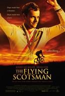 O Escocês Voador (The Flying Scotsman)