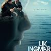 Liv & Ingmar – Uma história de amor (2012) - Crítica por Adriano Zumba