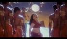 (Madhuri) Wajood (1998)-Main Kya Karoon