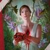 O polêmico Mãe! de Darren Aronofsky chega ao Telecine Play!