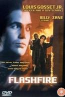 O Corrupto (Flashfire)
