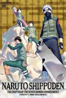 Naruto Shippuden (13ª Temporada)