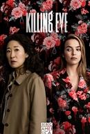 Killing Eve (2ª Temporada)