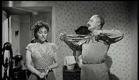 """Vittorio De Sica -""""Pane, amore e gelosia"""". clip 3"""