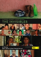 The Invisibles (The Invisibles)