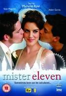 Mister Eleven (Mister Eleven)