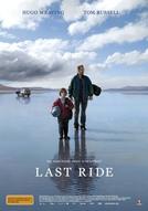 Em Busca De Redenção (Last Ride)