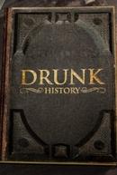 O Lado Embriagado da História (Drunk History)