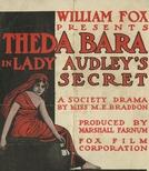 O Segredo de Lady Audley (Lady Audley's Secret)
