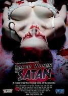Zombie Women of Satan (Zombie Women of Satan)