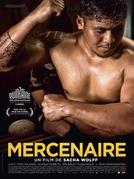 Mercenário (Mercenaire)