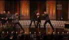 Drew Carey's Improv-A-Ganza - Episode 1