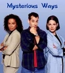 Mysterious Ways  (1ª Temporada) (Mysterious Ways (Season 1))