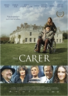 The Carer (The Carer)