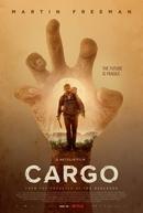 Cargo (Cargo)