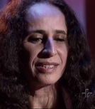Programa Ensaio - Maria Bethânia (Programa Ensaio - Maria Bethânia)
