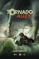 Tornado Alley (Tornado Alley)