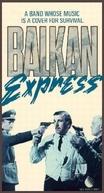 Balkan Ekspres (Balkan Ekspres)