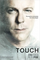 Touch (2ª Temporada) (Touch (Season 2))