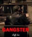 Gangster (Gangster)