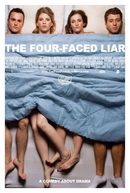 The Four-Faced Liar (The Four-Faced Liar)