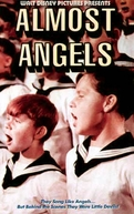 Almost Angels (Born to Sing)