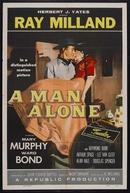 Um Homem Solitário (A Man Alone)