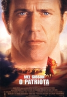 O Patriota (The Patriot)