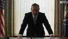 House of Cards - Temporada 3 - Trailer | Legendado