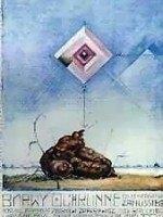 Mimetismo - Poster / Capa / Cartaz - Oficial 1