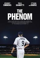 The Phenom (The Phenom)
