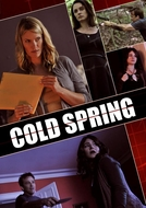Na Trilha da Obsessão (Cold Spring)