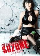 The Parasite Doctor Suzune: Genesis (Kisei jûi · Suzune: Genesis)