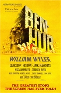 Ben-Hur (Ben-Hur)