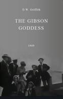 The Gibson Goddess (The Gibson Goddess)