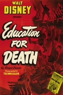 Aprendizado para a Morte (Education for Death: The Making of the Nazi)